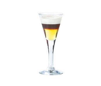 Amaro cocktailglas s6 7cl