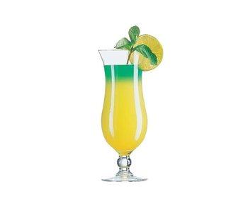 Hurricane cocktailglas 44cl set6