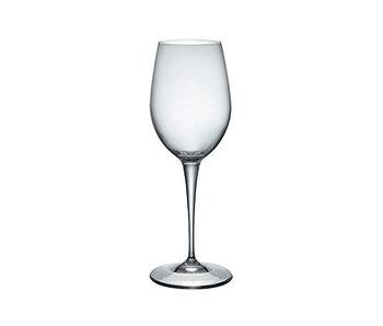 Premium wijnglas s6 38,5cl