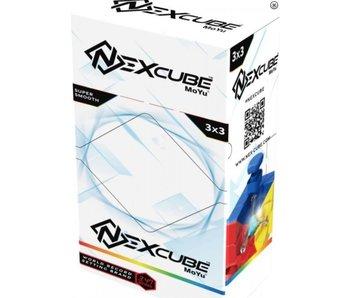 Nexcube 3X3 Classic 4+