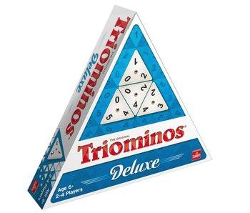 NL/FR - Triominos deluxe 6+