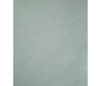 Monanco placemat 30x45 sky grey