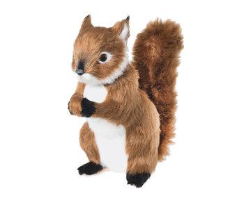 Écureuil 14 cm