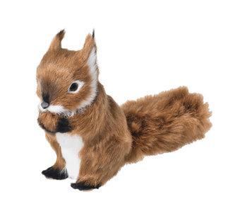 Écureuil 17 cm