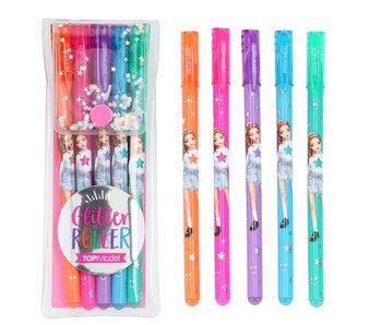 Copy of Pen met licht - 1 pen