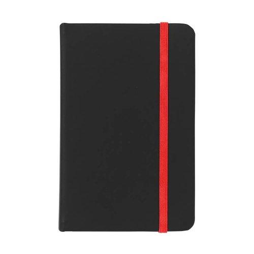 Nero A6 Notebook