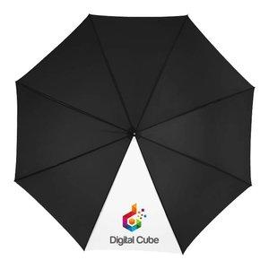 Paraplu Tonya