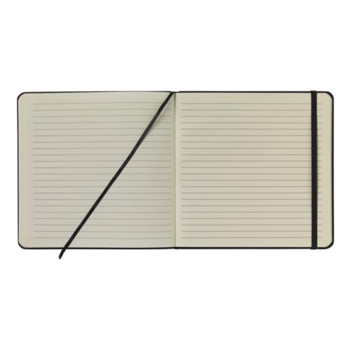Cube Notitieboekje