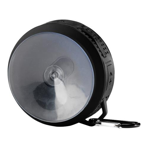 Splash Waterproof Speaker