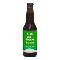 Saison Bier