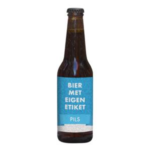 Pils Bier