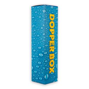 Dopperbox