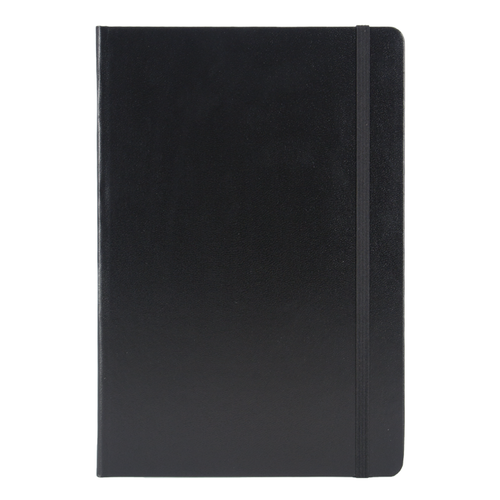 Toto A5 Notebook