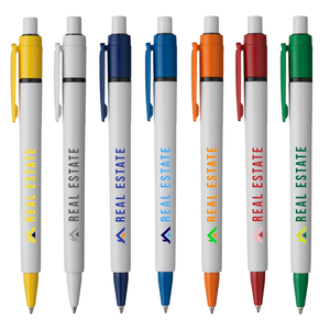 Baron Pen Color