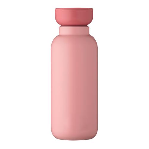 Mepal Isoleerfles Ellipse 350 ml