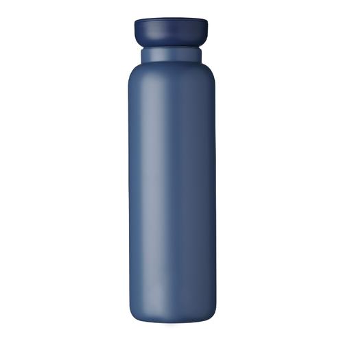 Mepal Isoleerfles Ellipse 900 ml