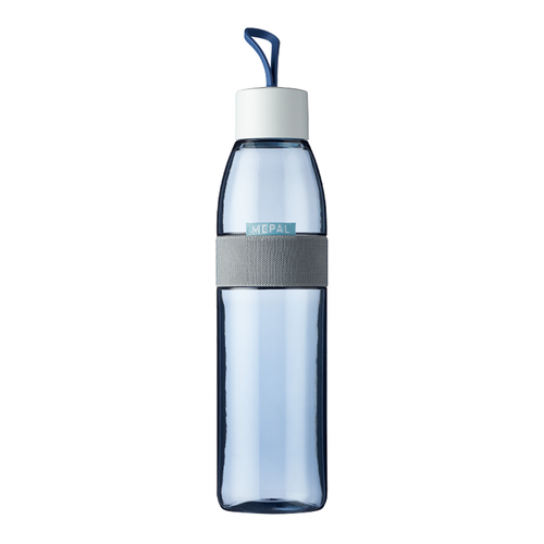Mepal Waterfles Ellipse 700 ml