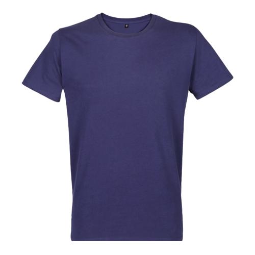 Biologisch katoenen T-shirt Men