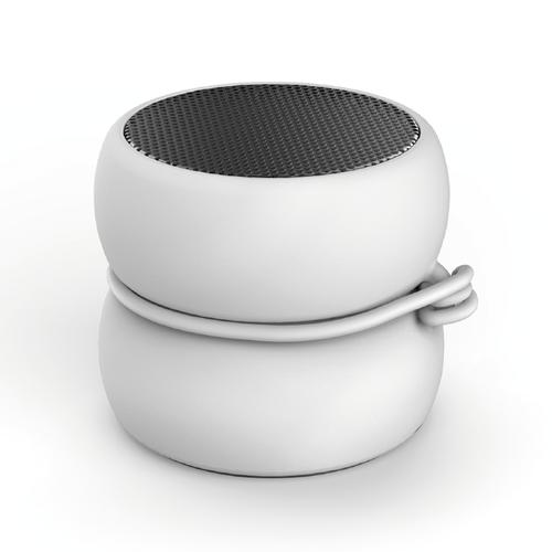 Xoopar YoYo Wireless Speaker