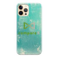 Telefoonhoesje iPhone 12 Pro