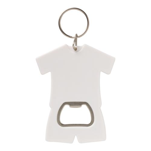 T-shirt Opener