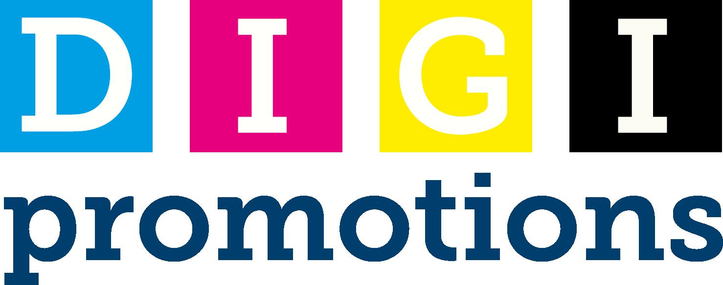 Digi Promotions