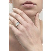 Harmony Ring Zilver