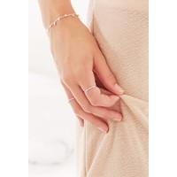 Wonder Ring Silver