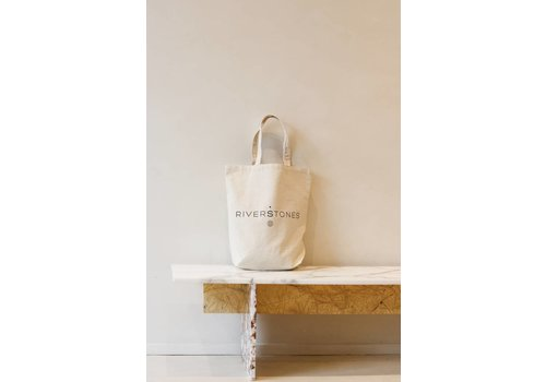 Riverstones Fairtrade Bag