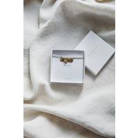 Gift set: You got this Verguld