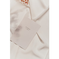 Greeting card set 'Beauty of Reflection'