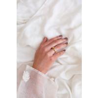 Essence Ring Verguld