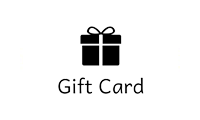 giftcard