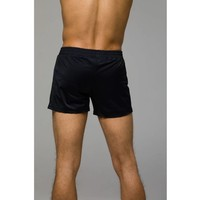 Onzie Men's Short - Black