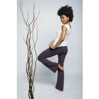 Sweetskins Dance Pants - Natural