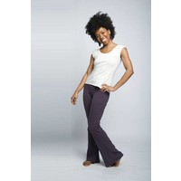 Sweetskins Dance Pants - Olive