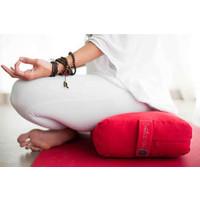 Manduka Yoga Bolster Lean - Magic