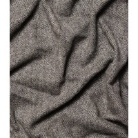 Manduka Yoga Deken Gerecycled Wol - Sediment