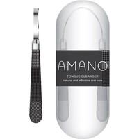 Amano Zungenreiniger - Savile Row