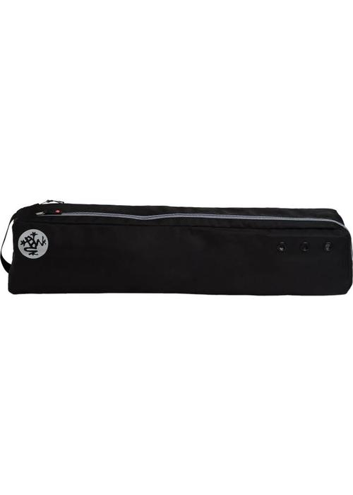 Manduka Manduka Yoga Bag Go Steady 3.0 - Black