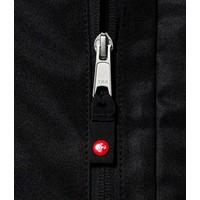 Manduka Yoga Bag Go Steady 3.0 - Black