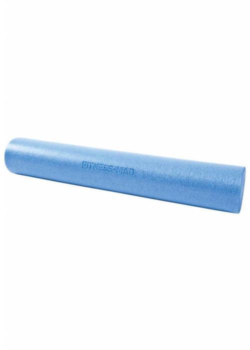 Yogamad Foam Roller 90cm