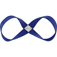 Infinity Strap Stretch - Moonbeam