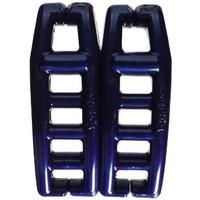 YogaToes Toe Separators - Dark Blue