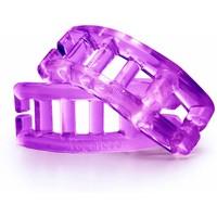 YogaToes Toe Separators - Purple