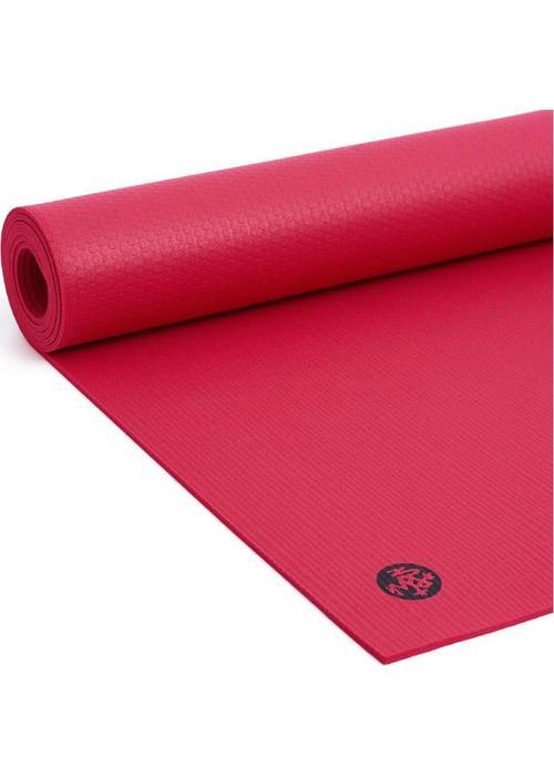 Manduka Manduka Prolite Yoga Mat 180cm 61cm 4.7mm - Hermosa
