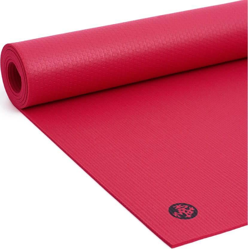 Manduka Prolite Yoga Mat 180cm 61cm 4.7mm - Hermosa - Yogisha Amsterdam b11f2693f1