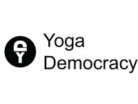 Yoga Democracy