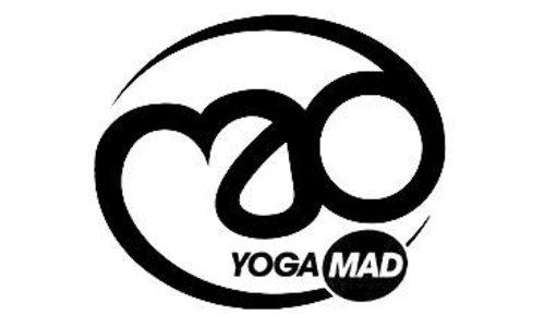 Yogamad
