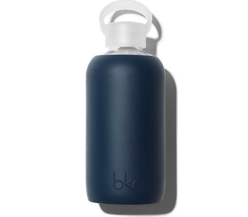 BKR Glass Water Bottle 500ml - Ryan